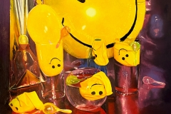 Haven_D_Tunin-Happy-1800px