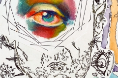 Haven_D_Tunin-Sketchbook Collage-1-1800px