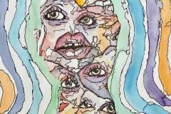 Haven_D_Tunin-Sketchbook Collage-3-1800px