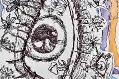 Haven_D_Tunin-Sketchbook Collage-6-1800px