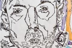 Haven_D_Tunin-Sketchbook Collage-7-1800px
