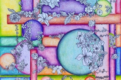 Haven_D_Tunin-Untitled Colored Pencil-1800px
