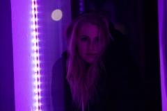 LaceySiderewicz_EmotioninLight-1800px