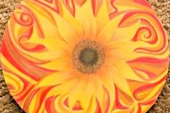Larken Adams_WhimsicalSunflower