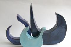 Ceramics1-3