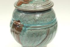 Ceramics3-3