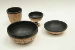 Ceramics4-3