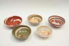Ceramics5-3