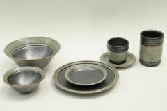 Ceramics6-3