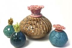 Ceramics8-3