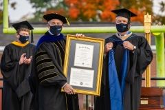 Chad Williams_Honorary Degrees-4