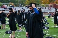 Chad Williams_Tassel Toss-1