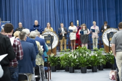 photo-baccalaureate-2019-1