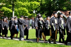 photo-commencement-2019-13
