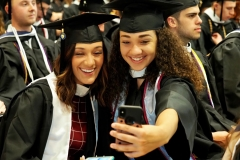 photo-commencement-2019-16