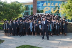 photo-commencement-2019-19