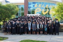 photo-commencement-2019-20