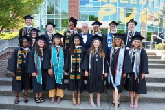 photo-commencement-2019-21