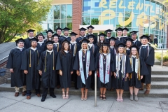 photo-commencement-2019-23