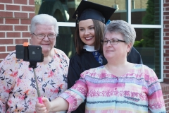 photo-commencement-2019-24