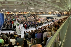 photo-commencement-2019-28