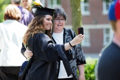 photo-commencement-2019-29