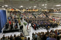 photo-commencement-2019-30