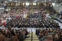 photo-commencement-2019-32