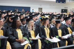photo-commencement-2019-35