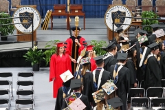 photo-commencement-2019-38