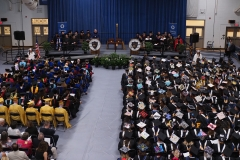 photo-commencement-2019-39