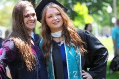 photo-commencement-2019-40