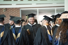 photo-commencement-2019-44