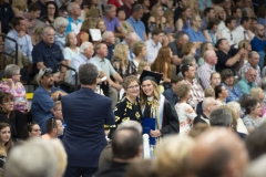photo-commencement-2019-63