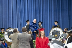 photo-commencement-2019-65