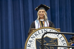 photo-commencement-2019-66