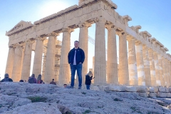 Twitter-2-Greece