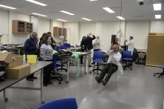 Photo-Science-Celebration-20