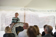 Photo-Science-Center-Groundbreaking-3