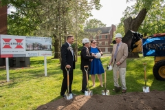 Photo-Science-Center-Groundbreaking-6