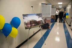 Photo-Science-Center-Groundbreaking-7