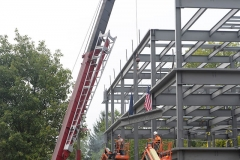 Photo-Science-Center-Topping-Out-10
