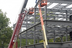 Photo-Science-Center-Topping-Out-11