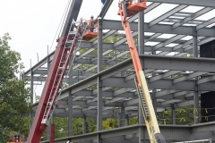 Photo-Science-Center-Topping-Out-12
