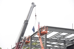 Photo-Science-Center-Topping-Out-13