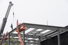 Photo-Science-Center-Topping-Out-14