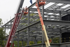Photo-Science-Center-Topping-Out-15
