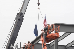Photo-Science-Center-Topping-Out-16