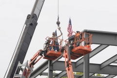 Photo-Science-Center-Topping-Out-17