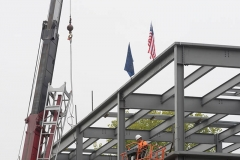 Photo-Science-Center-Topping-Out-18